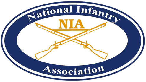 National Infantry Association
