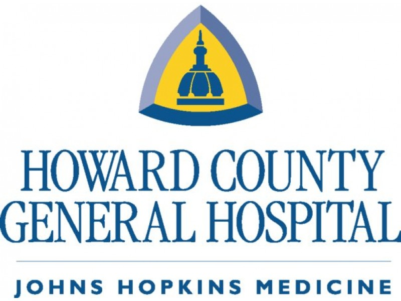 Howard Hospital Foundation